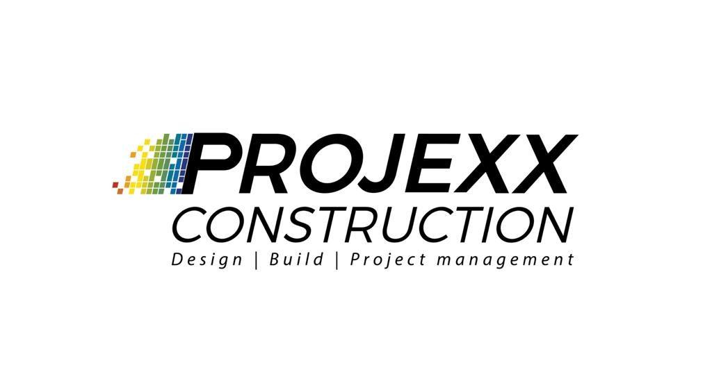 Projexx Construction
